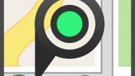 老是忘了車子停在哪兒了!?這款車輛停車定位器能幫你記住你停車的位置,在需要時提醒你並顯示車輛 […]