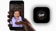 iPhone 6S 開始的 Live Photo 格式讓照片更生動,說穿了其實紀錄拍照前後  […]