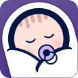 嬰兒喜歡白噪聲。他們在非常吵人的子宮里呆了9個月,因此已經習 […]