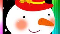 讓寶寶們愛不釋手的動畫有聲故事書,故事中雪人用自己的生命救出小兔子。精細設計的故事書和絕佳的 […]