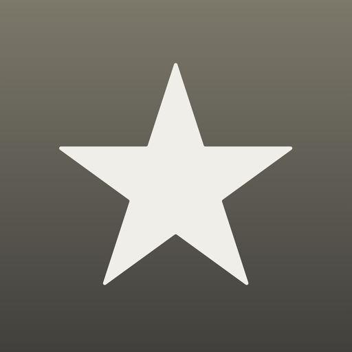 【iOS APP】Reeder 3 最新資訊一把抓~新聞整合閱讀器軟體