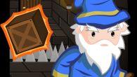 這是一款2D像素遊戲,遊戲中你必須解決不同的謎題和機關,同時還要注意閃避各種不同的危險。 在 […]