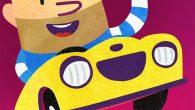 在這個遊戲中,孩子們可以設計自己的汽車競賽跑道,可以使用各種奇妙的建築組件和特殊效果創造環境 […]