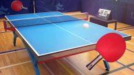 在這款乒乓球遊戲裡有精緻的圖像、直覺式的滑動操作、逼真的高速遊戲和多人遊戲模式。 玩家要在充 […]