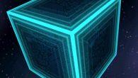 這款空間邏輯遊戲有點類似於「踩地雷」遊戲,只不過這是立體的空間,因此有足夠的空間邏輯概念。  […]