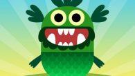 在這款軟體中,小朋友們要先自己創造一個怪物,然後透過小遊戲進入一段神奇的旅程。沿途中小怪物會 […]