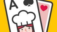 壹邊玩卡牌遊戲,壹邊開自己的餐廳! 這其實就是過去windo […]