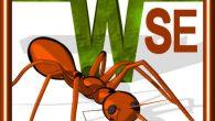 這是一款策略性遊戲,你可以在戰場上指揮螞蟻的軍隊。你的目標是通過佔領洞穴並攻擊你的敵人。完成 […]