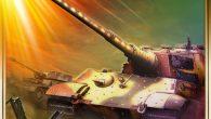遊戲以第二次世界大戰中,蘇聯於1944年對白俄羅斯發動大規模攻勢的戰爭為背景,玩家將參與到這 […]