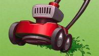 在這款遊戲中,你要使用除草機除草,同時還要躲避憤怒的鄰居。遊戲的目標是修剪20個不同的花園, […]