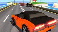 你是否準備好體驗以高速穿越於交通要道上的刺激感呢。在高速公路上駕駛汽車,賺取現金以升級車輛配 […]