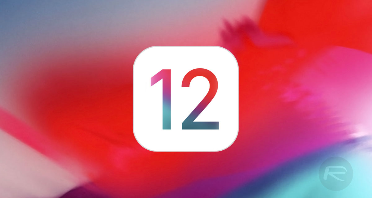 iPhone/iPad 安裝 iOS 12 之前,一定要注意的 9 件事!