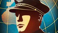 指揮官閣下!戰爭即將開始,帶領你的軍團去征服世界吧!遊戲中玩家一如既往的需要研發與創造最優秀 […]