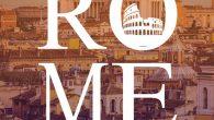 羅馬旅行指南告訴您有關羅馬的所有信息。軟體內有城市的主要景點,各種有趣的新聞和活動、主題旅遊 […]