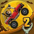 這是一款基於物理驅動的賽車遊戲。一起迎接有多種車型的獨特爬山 […]