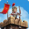 《帝國興起:羅馬》是一款吸引人的遊戲,在角色扮演(RPG)元 […]