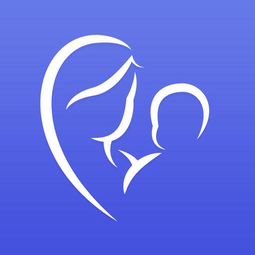 【iOS APP】Baby Feed Timer, breastfeeding 嬰兒餵食計時器,母乳喂養