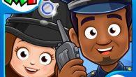 現在透過My Town的警察局,你有機會成為男警察或女警察、偵探,甚至壞蛋。你會發現圍繞警察 […]