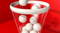 遊戲中玩家可控制上方球容器的底部出口,你的任務是讓球落入到杯子中,而杯子會隨著軌道移動到上方 […]