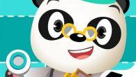 在熊貓博士動物醫院裏忙碌的一天又開始了,作為熊貓博士的助手,孩子們將要處理如:除痘痘、打針和 […]