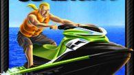 這是一款水上摩托車遊戲,玩家要穿越彎曲的水道,在各個美麗的城市水道中奔馳。技能、特技和速度將 […]