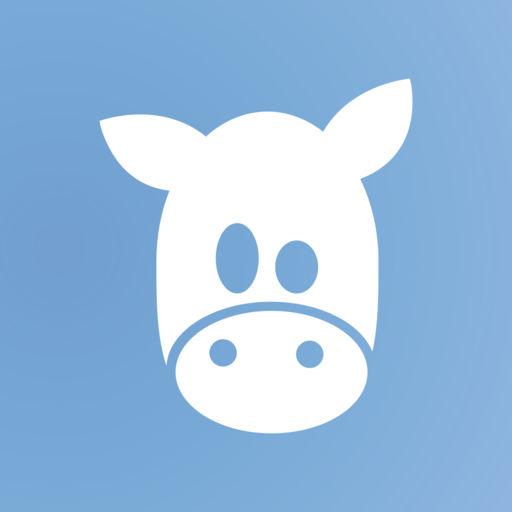 【iOS APP】Milkeddit 功能豐富且流暢的 reddit 客戶端軟體 iPhone 版
