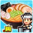 端出究極拉麵引發拉麵旋風! 入口即化的叉燒肉、溏心蛋、大把蔬 […]