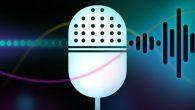 這是一款有趣的發聲器軟體,可根據使用者的錄音更改為其他語音效果,例如機器人、外星人等的效果。 […]