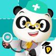 在熊貓博士動物醫院裏忙碌的一天又開始了,作為熊貓博士的助手, […]