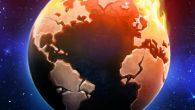 你能駕馭人類摧毀地球嗎? 這款遊戲是在氣候學、經濟學和全球變暖專家的幫助下設計的。你將在遊戲 […]