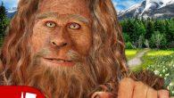亨利叔叔在太平洋西北部的森林深處設立營地,尋找神秘的大腳怪。當他發現並接近大腳窟的位置時,他 […]