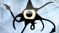 遊戲中這隻長的像蜘蛛的怪物有九支腳,這些腳能讓牠像隨意附著於其它物體上,透過延伸長度移動身體 […]