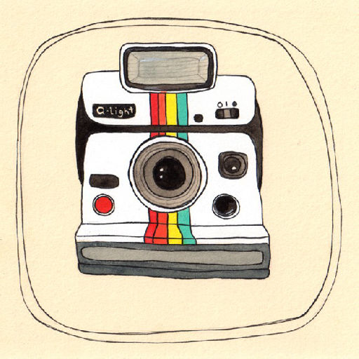【iOS APP】Autogram – Tool for Instagram 社交平台 Instagram 輔助管理工具