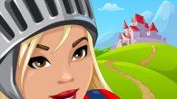 歡迎來到魔法女騎士的王國!勇敢地踏上這個充滿冒險、邂逅和勝利的旅程吧! 這是一款消除遊戲,透 […]
