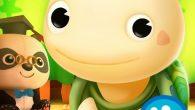 嗨!我是烏龜托托!我剛剛從蛋殼裡出來,我獨自住在一個很大的樹屋裡,我需要你幫我做吃的,做清潔 […]