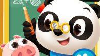 熊貓博士學校開學啦! 在熊貓博士學校裡放飛你的想像力,盡情的探索和玩耍! 扮演喜歡的角色!  […]
