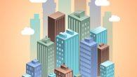 《房地產巨頭》是一款模擬經營小遊戲,你積攢了一些資金,準備進軍房地產。城市中有很多空地等待著 […]