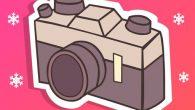 擺姿勢,是在拍照時的重點。這款照相軟體除了可設定倒數計時再按下快門,還可以設定要連拍幾張,還 […]
