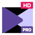 這是一款影片、音樂播放軟體,它支援多種影片格式、字幕和音樂檔 […]