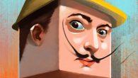 這款遊戲中不管是人物還是怪物的設定都是方型臉的迷你小人,身在一處民宅中四處探索,除了要建設基 […]