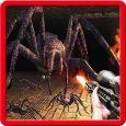 這是一款地下城射擊遊戲,在黑暗的地牢中殺死你的怪物,你會得到 […]