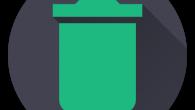 這是一款高效離線垃圾清潔器和空間優化器,內置自動垃圾檔案清潔選項。使用者可自行設定當儲存空間 […]
