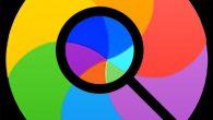 只需將 iPhone 指向顏色目標,然後拍攝照片,Color Query就可以幫你分析照片中 […]
