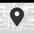 這款軟體能幫助你製作出精美、簡約、酷炫時尚的地圖背景桌布,而 […]