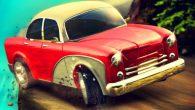 這是一款經典汽車駕駛遊戲,玩家要收集經典車款,提升他們的等級及能力,駕駛它們上路,贏得所有獎 […]