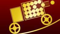 遊戲中玩家要駕駛一輛簡單的汽車,而途中會遇到各種障礙,玩家要射擊障礙才能安全通過。一路上要跳 […]