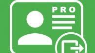 這款軟體可幫助你備份你的通訊錄,將帶有照片的聯繫人導出為XLSX、PDF、VCF或HTML格 […]
