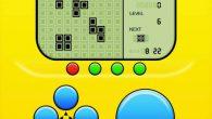 這是一款改編自俄羅斯方塊的經典遊戲,還記得當你拿著黑白像素的遊戲機不斷變換圖形的情況嗎?這款 […]