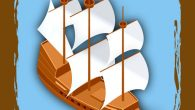 在這個遊戲中,玩家是使用單字而不是風來將船從一個港口駛向另一個港口。你可以在每個港口買賣貨物 […]