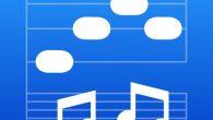 大多數人在受過訓練後能夠學會唱歌唱得很好。想要成為唱歌好的人之一,你需要兩件事:1、聲樂訓練 […]